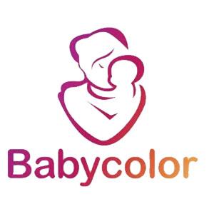 test de embarazo babycolor,test baby color,test babycolor,baby color test,babycolor test,test de embarazo baby color