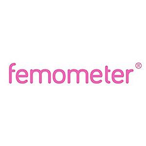 test de embarazo femometer