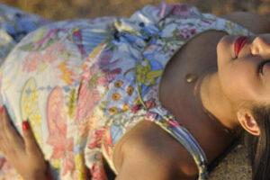embarazo como dormir,Posturas para dormir bien durante el embarazo